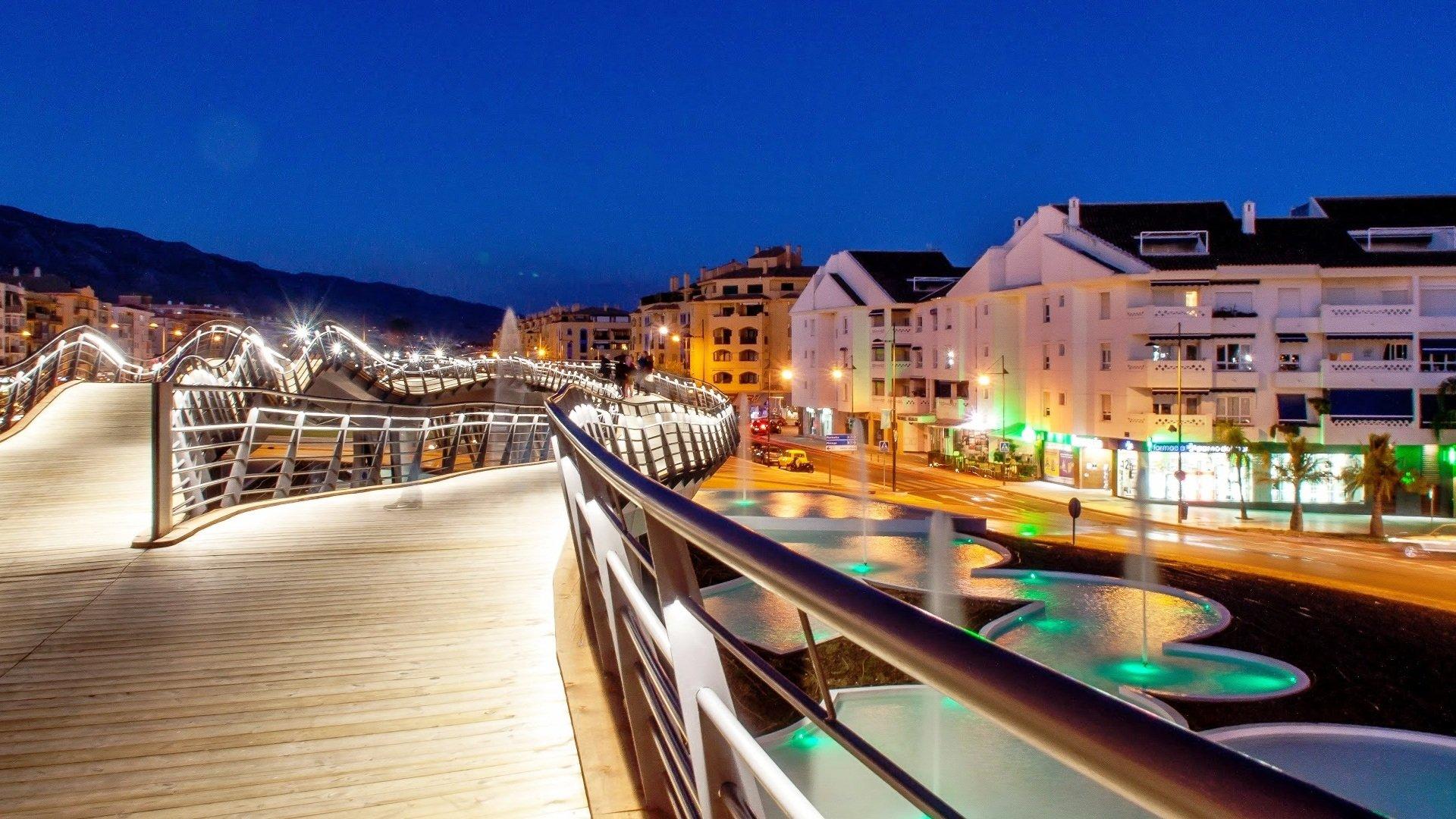 Real Estate in Marbella